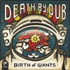 Death by Dub -