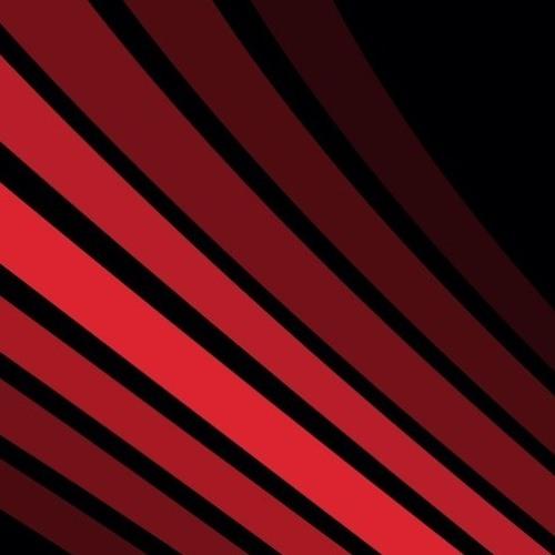 Variable Frequencies (Mixes by Seven Wells & Adnan Jakubovic) - VF61
