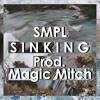 SMPL | S I N K I N G | Prod. Magic Mitch