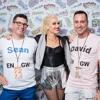 Crash - Gwen Stefani (Do Me Real Hard DSKRMX)