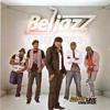 Bel Jazz - Live @ Marabou Cafe 12-06-09 - 01 - Ou Fou Pou Li