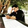 Download Mera Ishq Hai Tu -Guri -Satti Dhillon Mp3