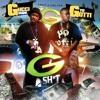Gucci Mane-3Rd Quarter