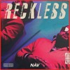 NAV - Champion ft. Travis Scott [Re-Flip] | Prizz Beats