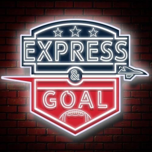 Memphis Express and Goal - Ep 29 - Express Offense Must Improve – AAF Week 2 React and Recap