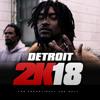 42 Dugg - STFU (feat. Peezy, EWM Kdoe, Bagboy Mel, Cash Kidd, EWM Buck)