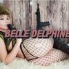 BELLE DELPHINE - OT X JUSYAHOMIE (PROD. DRIV3N)