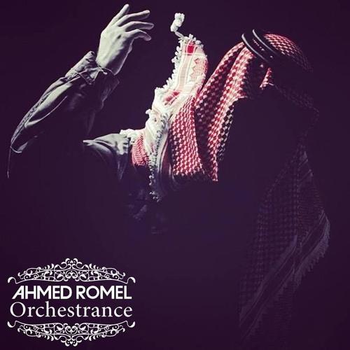 Best Ahmed Romel Orchestrance