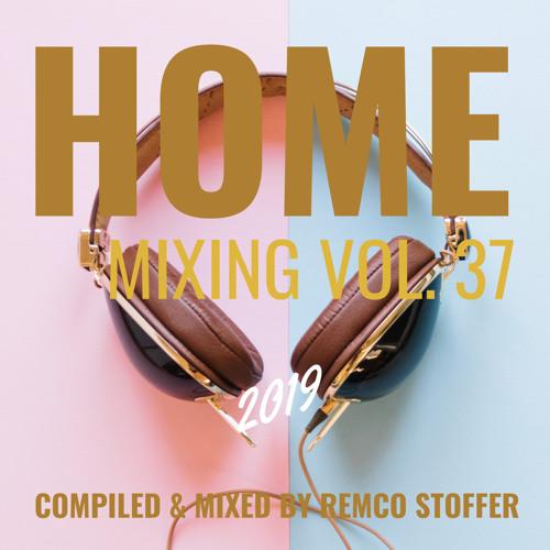 Home Mixing vol. 37