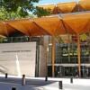 VRA Jenni Rodda Institute Of Fine Arts New York University