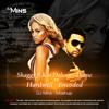 Shaggy ft Kat Deluna - Dame vs Hardwell - Encoded ( DJ Mins - Mashup )