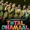 Total Dhamaal 2019 Moviescounter Hd