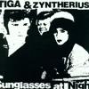 Tiga  - sunglasses at night (Ochs & Klick Bootleg) FREE DOWNLOAD