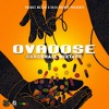 Download GazaPriince - Ovadose Dancehall Mix 2019 [Vybz Kartel,Popcaan,Masicka,Mavado] @GazaPriiinceEnt Mp3