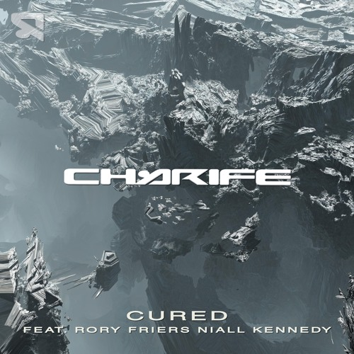 Cured (Original Mix feat. Rory Friers Niall Kennedy)