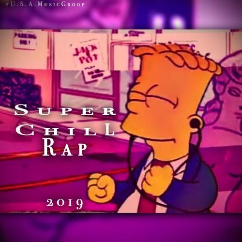 Super Chill Rap