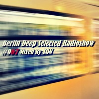 BDS Radioshow #067 - Mixed By ION