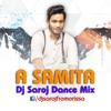 A Samita Old Odia Dj Saroj Dance Mix
