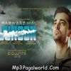 Thaam Lo (Parwaaz Hai Junoon)(Mp3PagalWorld.Com)