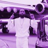 Nipsey Hussle Racks In The Middle Feat Roddy Ricch And Hit Boy Slowed And Chopped Mp3