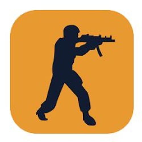 Counter - Strike Global Offensive Soundtrack - Lock'n'Load