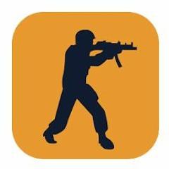 Counter - Strike Global Offensive Soundtrack - Let's GO