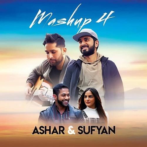 Mashup 4 - Ashar & Sufyan