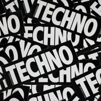 S.E.T.I. Techno Set 02-2019