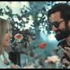 Download أغنية قصة حب من فيلم قصة حب | كنزي تركي Mp3