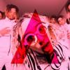 [DUBSTEP] Lil Pump - Be Like Me Ft. Lil Wayne (Alexxia Remix)