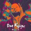 Dua Kijiye | Ikrar | db | OFFICIAL Audio | 2019