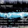 Tonal Ranger - Waves (No Superstar Remix)
