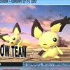 Bokura Pichu Pichu Brothers! - Pokemon Anime Music (JP)