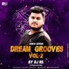 9.Badhai Ho - Morni Banke (Vission Bass X DJ RS Remix)