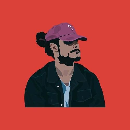 Free Russ Type Beat 2019 |