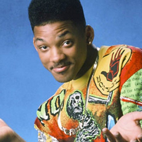 Will Smith Did It Better