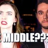 """Google Translate Sings: \""""The Middle\"""" by Zedd, Maren Morris and Grey"""