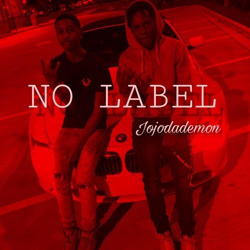 No Label ( Lil Durk Remix ) By Jojodademonn (@jojodademonn