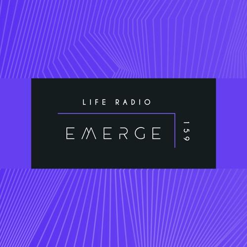 Emerge Life Radio Episode 159 [AfterHours.FM]
