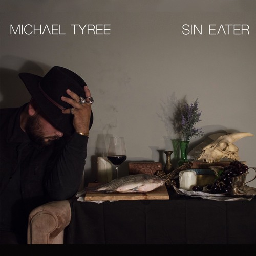 """""""Sin Eater"""" by Michael Tyree"""