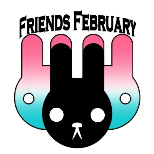 Episode 27: Friend's February with Allie (aka, Alliushkka)