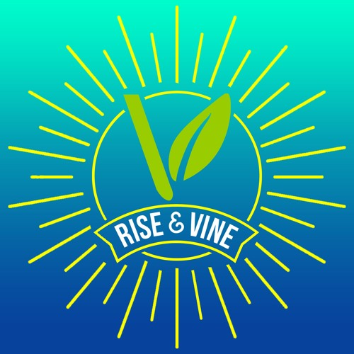 Rise & Vine - The Roundabout Way
