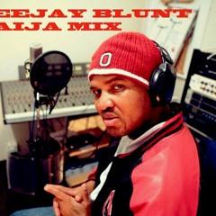 Yahoo Lawon Oremi Mix - Deejay Blunt