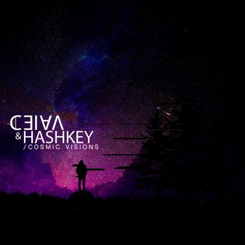 Cosmic Visions w/ Hashkey
