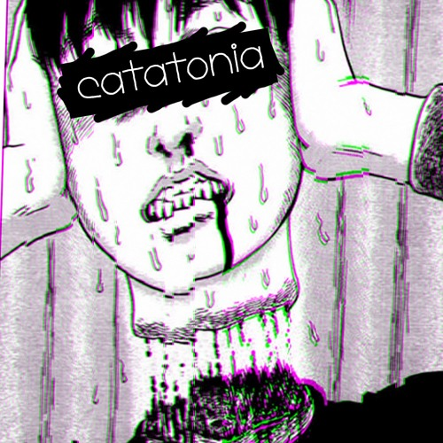 Meow Meow vs Jefflocks - catatonia