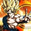 Dragon Ball Xenoverse 2 - Battle Music 5