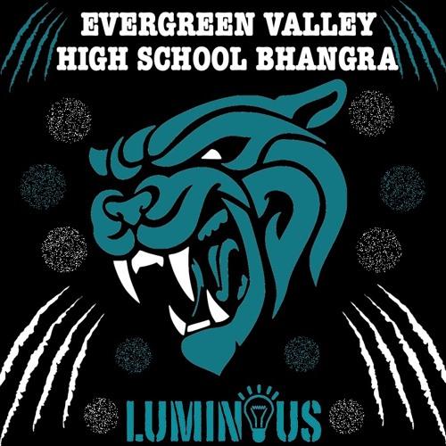 Evergreen Valley High School Bhangra 2019 Mix