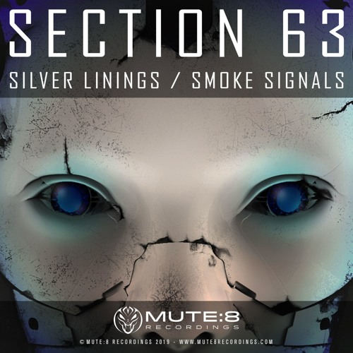 Section 63 - Silver Linings vs Smoke Signals 2019 [EP]