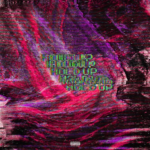 Hold Up [Prod. by Young A]