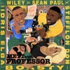 Download Wiley, Sean Paul, Steflon Don, Idris Elba - Boasty (Mett Professor Edit) Mp3